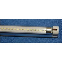 LED T5 light tube