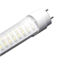 LED Tube - HY-T8-L06W10