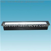 LED Underground Lamp Rectangle