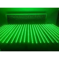 LED Wall wsher
