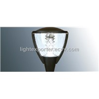 LED garden light(NBT-LED-998)