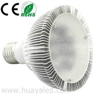 LED spotlight - HY-PAR30-5A1F