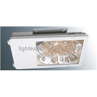 LED tunnel light(NBS-LED-06)