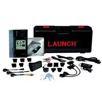 Launch X-431 Scanner