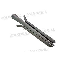 MAXDRILL Hand Splitter