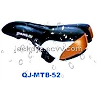MTB Bicycle Saddle