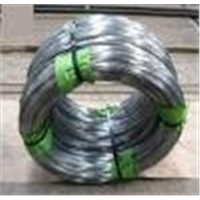 Mattress Steel Wire