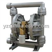Membrane Pump/Diaphragm Pump
