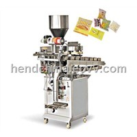 Middle - Sized Vertical Packaging Machine