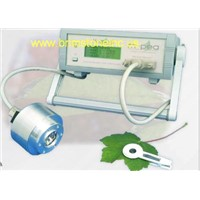 Multi-Function Plant Analyser Model:X55/M-PEA