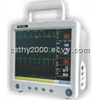 Multi-Parameter Patient Monitor 15 Inch