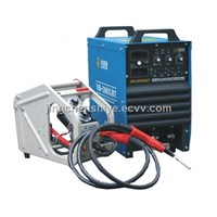Inverter Co2 Welding Machine (NB-350IGBT)