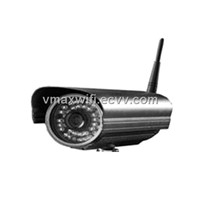 New IP Camera,Hd Infrared Waterproof Wireless IP Camera,Use Outdoor,Zoom Camera