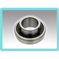 Outer Spherical Cylindrical Roller Bearings