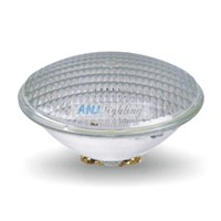 PAR56 led underwater light(108pcs/252pcs 5mm led,12VAC)