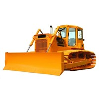 Bulldozer (PD140S)