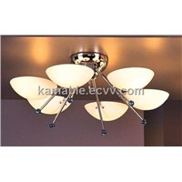 Furniture Decoration Lamps (MX9820-6)