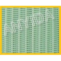 Polyester spiral dryer belt 4070