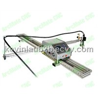 Portable CNC Cutting Machine - 2