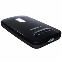 Portable mobile charger - Movpower 4500