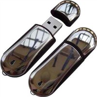 Promotional usb storage device
