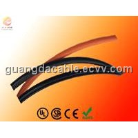 Coax Cable for DBS (RG11)