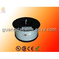 RG59 Coax Cable for Satellite