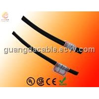 RG59 Coax for CCTV