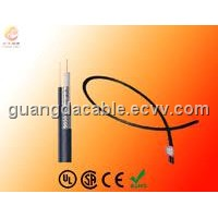 RG6 Satellite Cable
