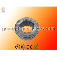 Tri Shield for CATV (RG6)