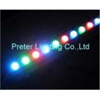 RGB LED Wall Washer 50cm (PL-WA50RGB15)