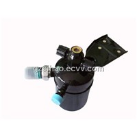 Receiver Drier Supply