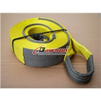Recovery Strap -- China manufacturer, Factory, Supplier