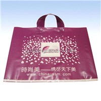 Retail Plastic Bag (SC-H-10042)