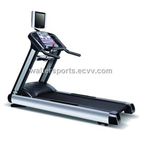 Running machine /Commercial Electric Treadmills