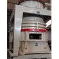 SCM series Super Thin Mill