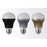 SMD High Power LED Bulb