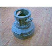 Sand Casting Product