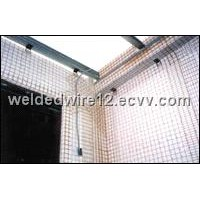 Slab Reinforcement Mesh