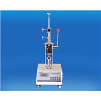 Spring tension and compression testing machine Model: TH02HD-20 Cat.No.: M354602