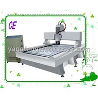 Stone Series CNC Router1218
