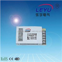 Switch Power Supply (LYSS-25)