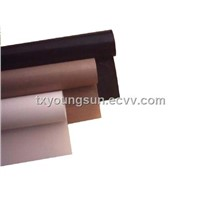 Teflon PTFE Coated Fiberglass Cloth