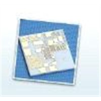 Thin Film Microcircuits