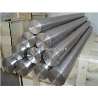 Titanium Bar (Ti-13V-11Cr-3Al)