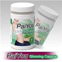 Top Slimming Products Effective Weightloss Pills
