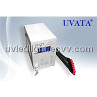 UV LED Linear Light Source