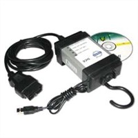 VOLVO heavy duty interface for truck/ bus
