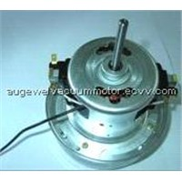 Vacuum Cleaner Motor / Electric Motor (PA27)
