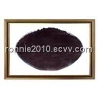 Variable pressure adsorption activated carbon